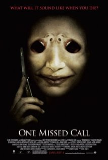 Watch One Missed Call Online