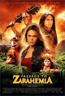Watch Passage to Zarahemla Online