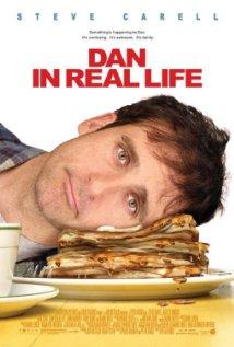 Watch Dan in Real Life Online
