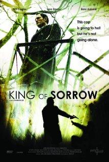 Watch King of Sorrow Online