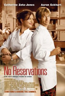 Watch No Reservations Online