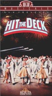 Watch Hit the Deck Online