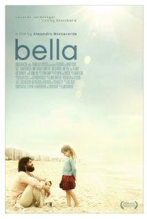 Watch Bella Online