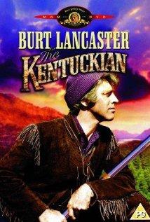Watch The Kentuckian Online