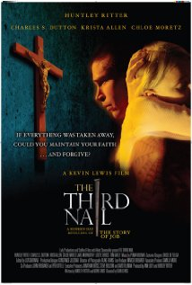 Watch The Third Nail Online