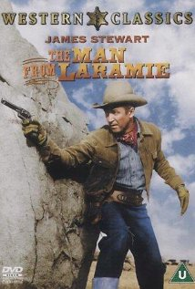 Watch The Man from Laramie Online