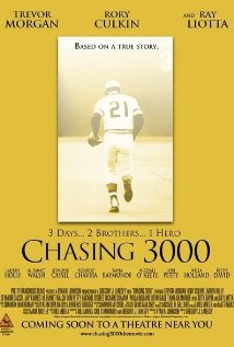 Watch Chasing 3000 Online