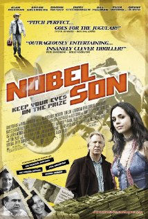 Watch Nobel Son Online