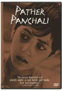 Watch Pather Panchali Online