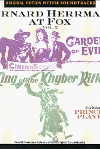 Watch Prince of Players Online