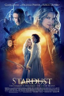 Watch Stardust Online