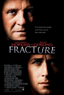 Watch Fracture Online