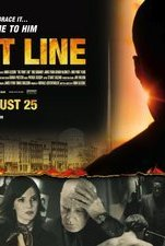 Watch The Front Line Online