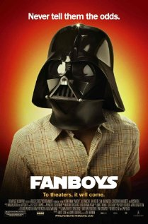 Watch Fanboys Online