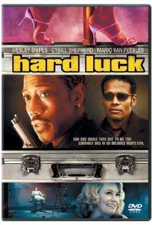 Watch Hard Luck Online