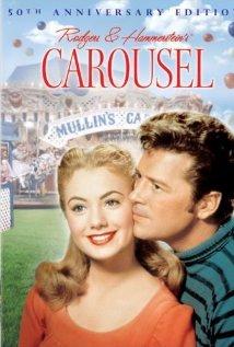 Watch Carousel Online