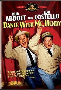 Watch Dance With Me Henry Online