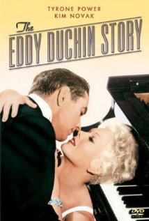 Watch The Eddy Duchin Story Online