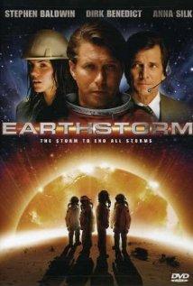 Watch Earthstorm Online