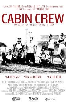 Watch Cabin Crew Online