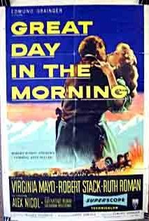 Watch Great Day in the Morning Online