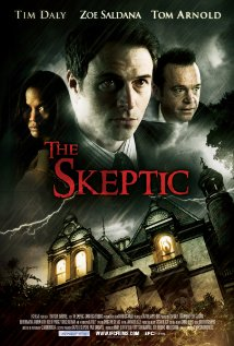 Watch The Skeptic Online
