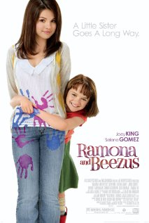 Watch Ramona and Beezus Online