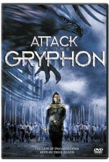 Watch Gryphon Online
