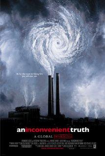 Watch An Inconvenient Truth Online