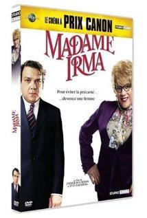 Watch Madame Irma Online