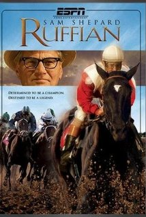 Watch Ruffian Online