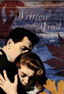 Watch Written on the Wind Online