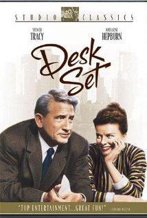 Watch Desk Set Online