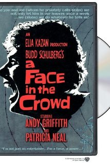 Watch A Face in the Crowd Online