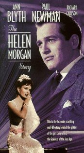 Watch The Helen Morgan Story Online