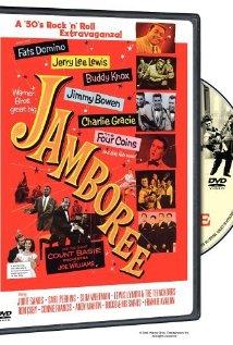 Watch Jamboree Online