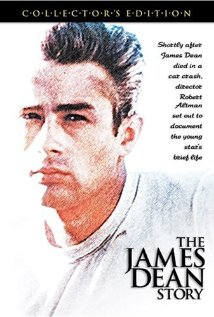 Watch The James Dean Story Online