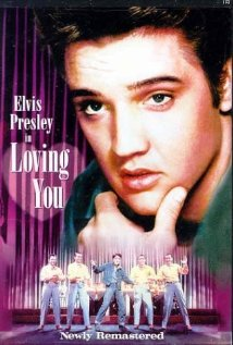 Watch Loving You Online