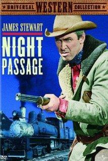 Watch Night Passage Online