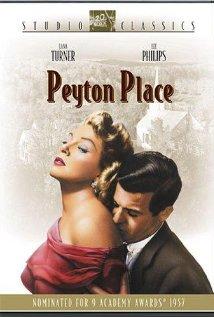 Watch Peyton Place Online