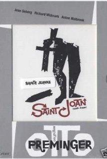 Watch Saint Joan Online
