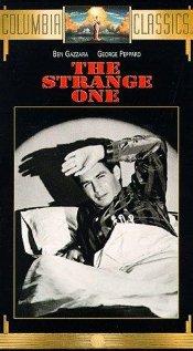 Watch The Strange One Online