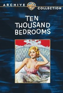 Watch Ten Thousand Bedrooms Online