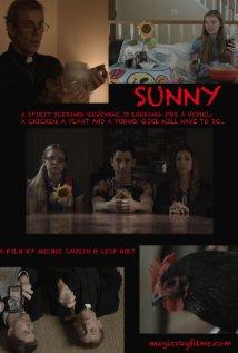 Watch Sunny  Online