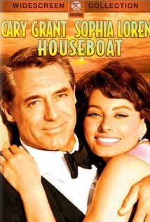 Watch Houseboat Online