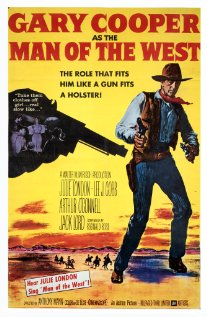 Watch Man of the West Online