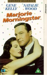 Watch Marjorie Morningstar Online