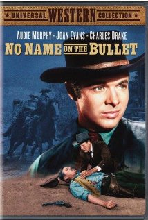 Watch No Name on the Bullet Online