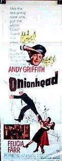 Watch Onionhead Online