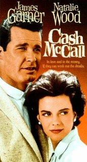 Watch Cash McCall Online
